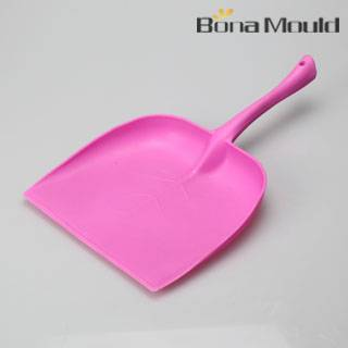 Sell plastic dustpan mould