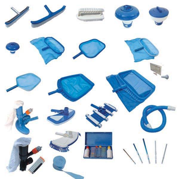Offer Swimming Pool Cleaning Equipment Manufacturer, Supplier ...