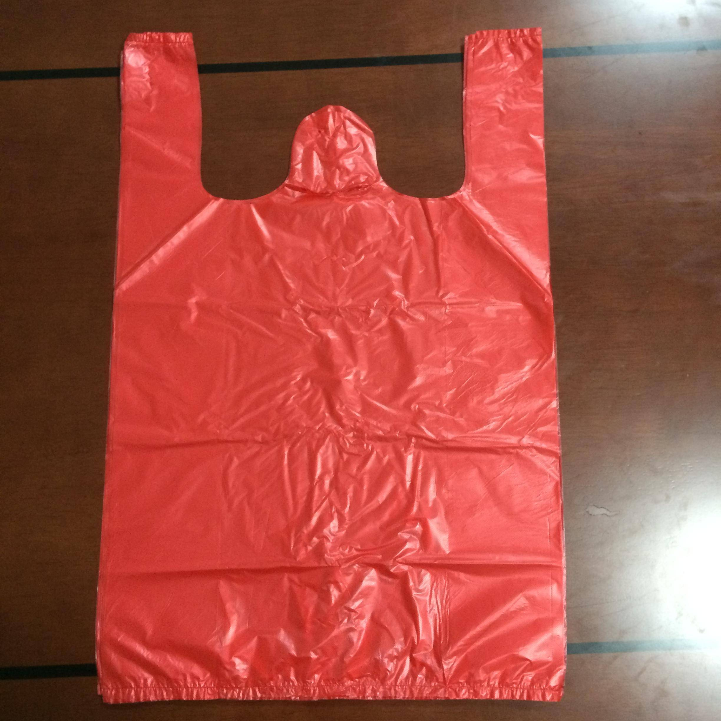 shopping bags with good quality and low offer