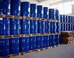 MEG/Mono Ethylene Glycol