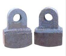 Stone crusher,hammer mill,hammer crusher