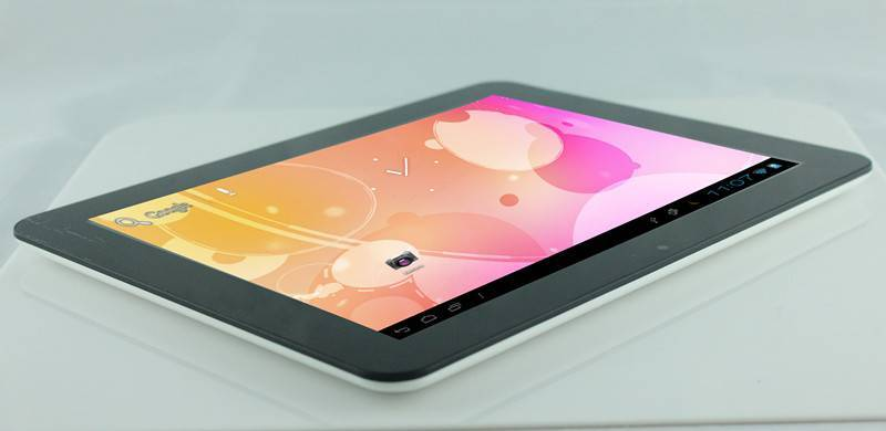 9.7 inch Tablet PC M9A2
