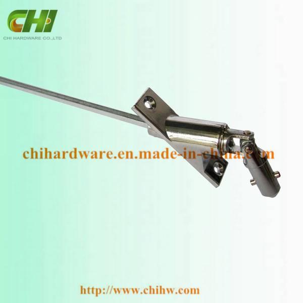 roller shutter hardware