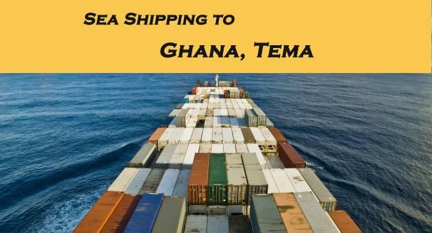 customs broker, Sea freight, Ocean freight forwarder
