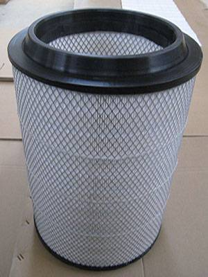 Offer Heavy Duty Filter