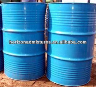 Chinese manufacturer Diethanol Isopropanolamine 85%