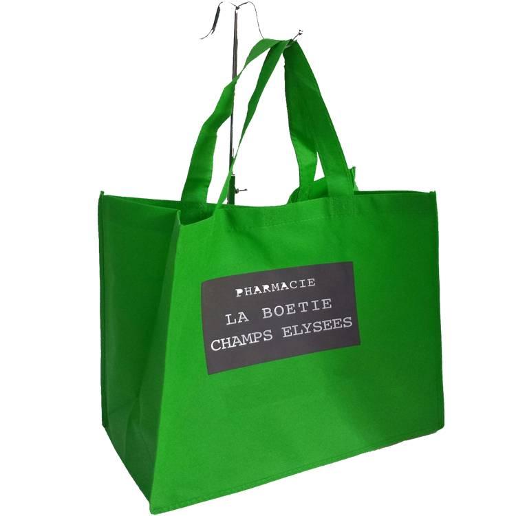 Shopping bag, non woven bag, PP woven bag, gift bag, christmas bag,paper bag,woven bag, packaging ba