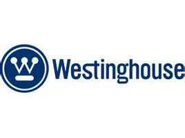 Sell wetinghouse