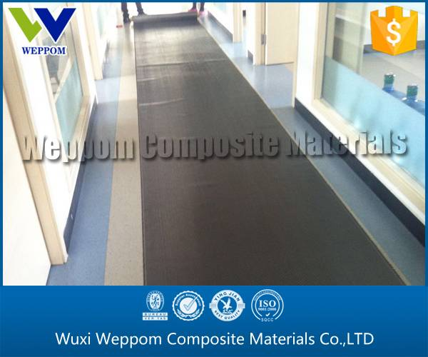 Factory Directly Supply,Best Quality Carbon Fiber Fabric
