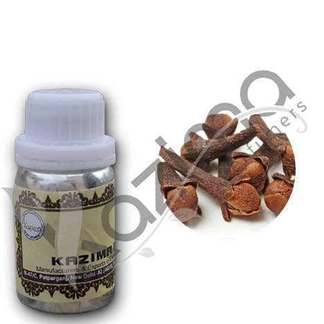 Clove oil | Clove Essential oil