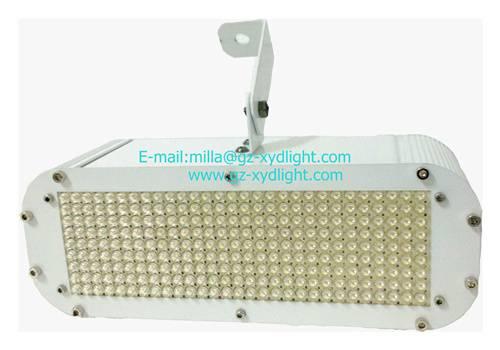 LED 261PCS Strobe