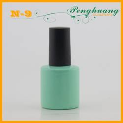 large bottle nail polish bottle