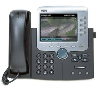 sell cisco module&IP phone&firewall&router