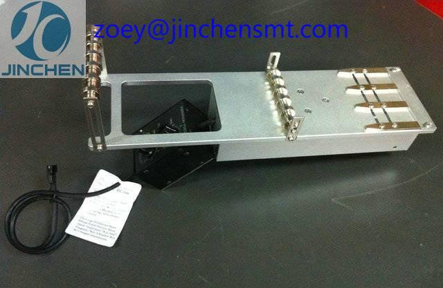 YAMAHA YS12/YS24/YS88/YS100/YSM20/YSM40 smt vibration stick FEEDER