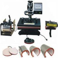 Mug heating element for mug heat press machines, mug silicon heater