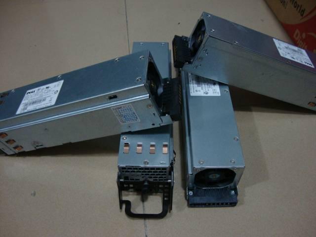 Dell PowerEdge2850 CN:GD419 /R1446 /JD195
