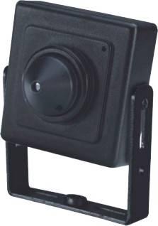 Color Miniature Camera RS-259