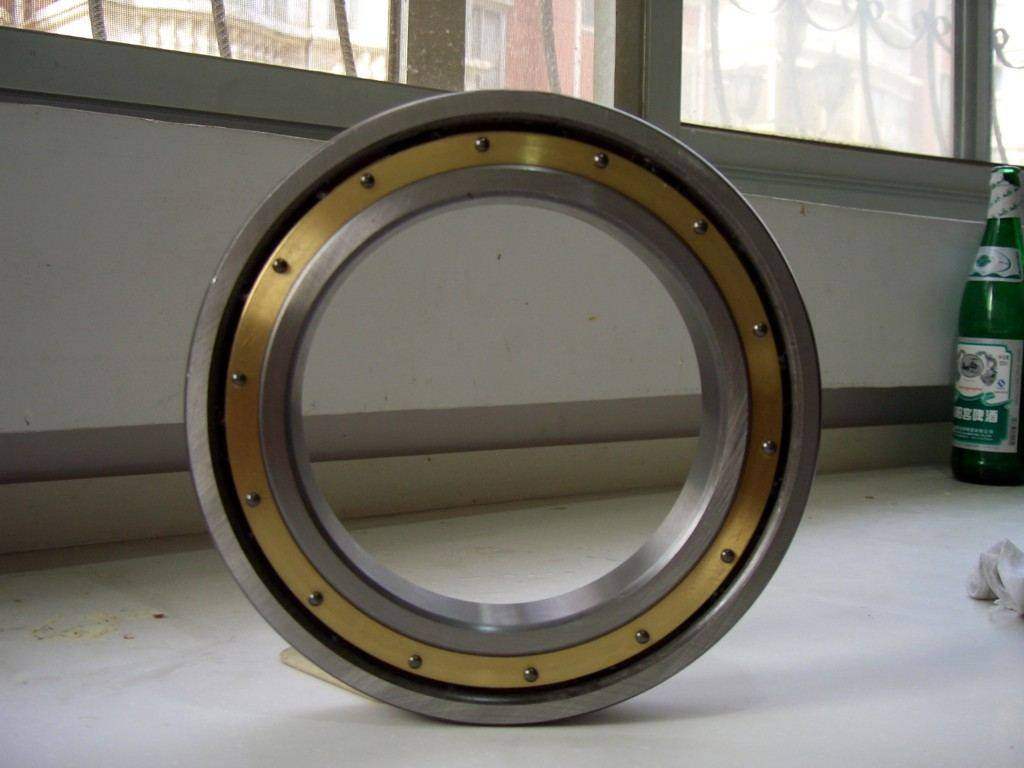 deep groove ball bearing offered by v-sheng company