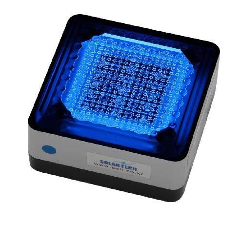 Solar Landscape Lighting(STL-0404)