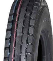 6PR/8PR motorcycle tire,scooter tire,Bajaj Tuk Tuk tire,tricycle tire