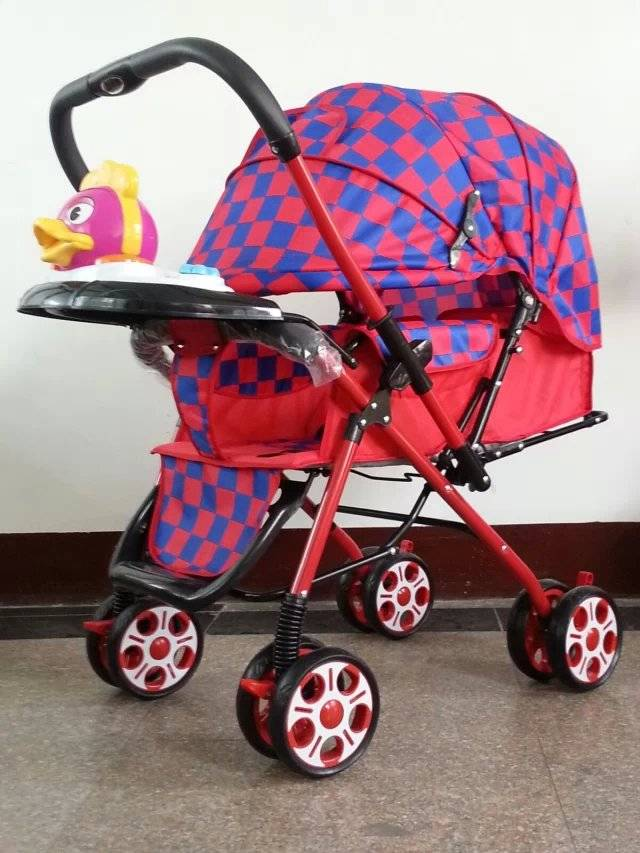 baby strollers baby walker childs tricycle swing car