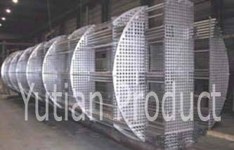 sell heat exchanger