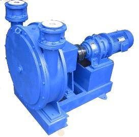 SUG heavy-duty hose pump/Peristaltic Pump