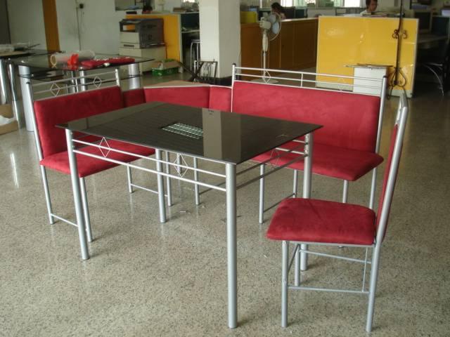 Dining sets