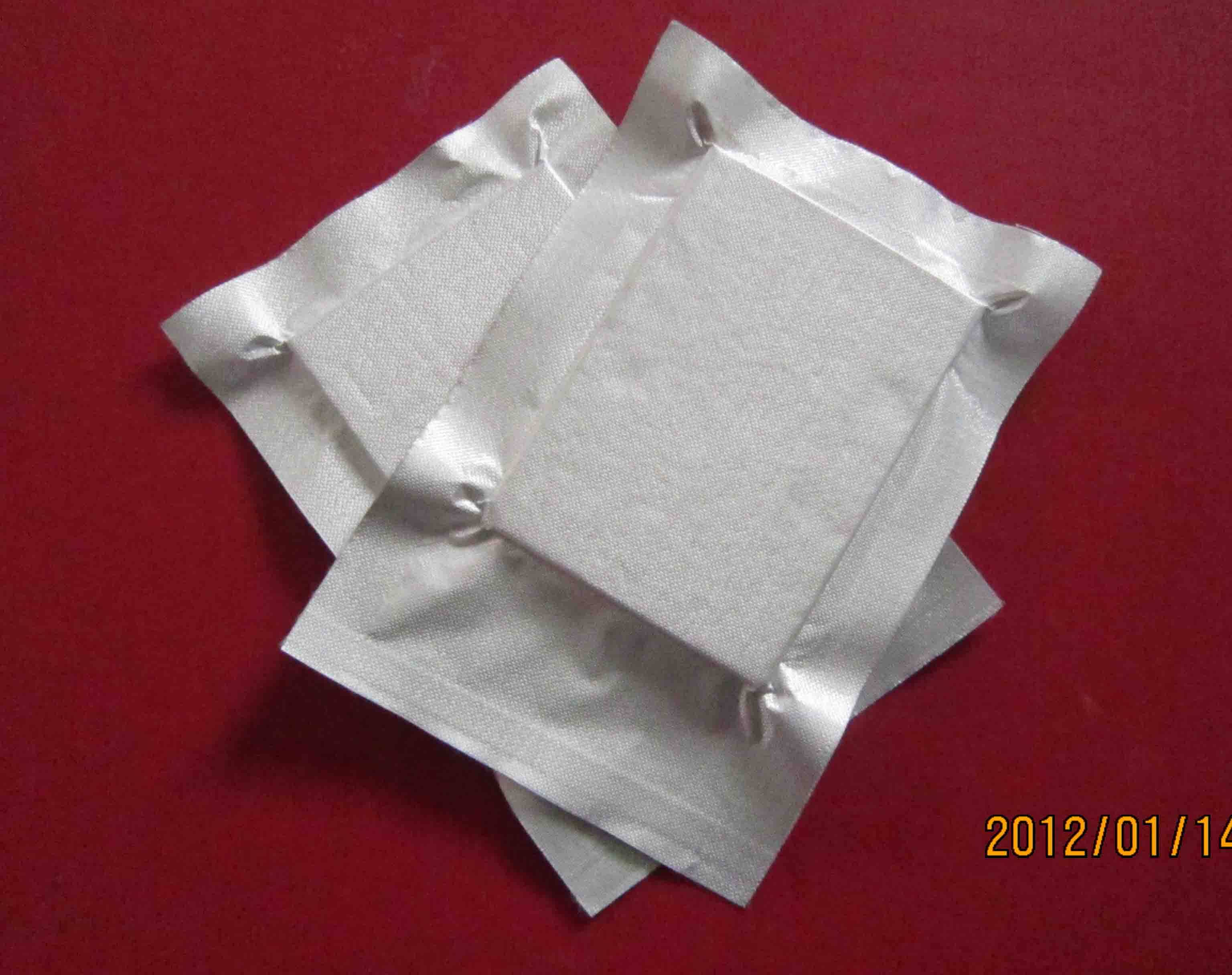 Sell vacuum bag