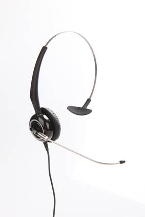 Sell headphones VT5000SST