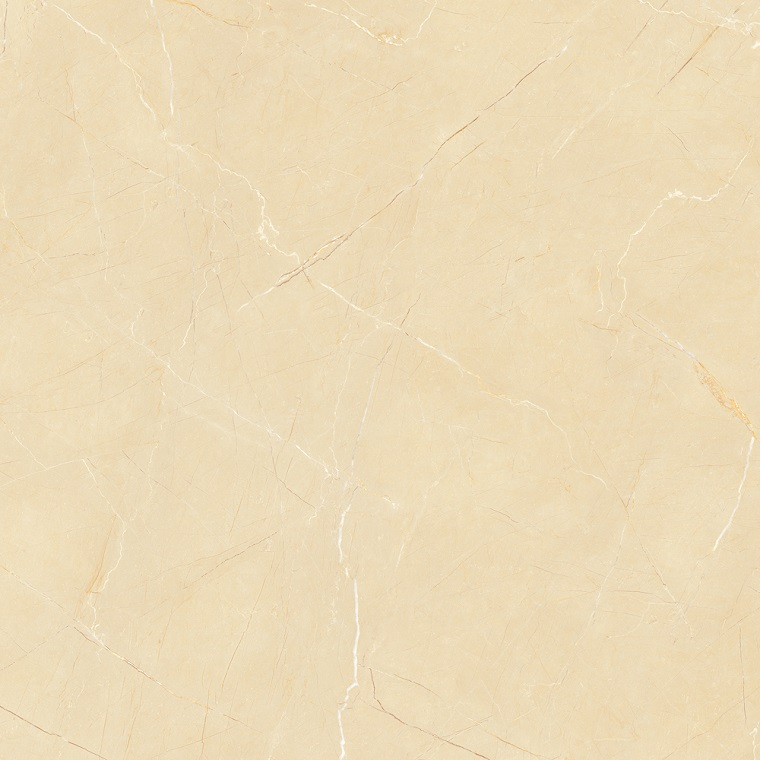 Hot sale Full Body Marble Tile Glazed Porcelain Floor Tile Wall tile for Home Decoration (800X800mm)