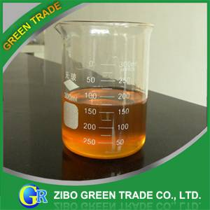 Neutral and Acid Cellulase enzyme