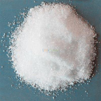 Benzoic Acid, Citric Acid, Salicylic Acid, Stearic Acid,