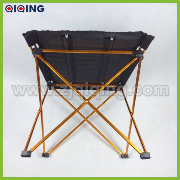 Outdoor portable folding table Folding Tables with aluminium tube HQ-1051J
