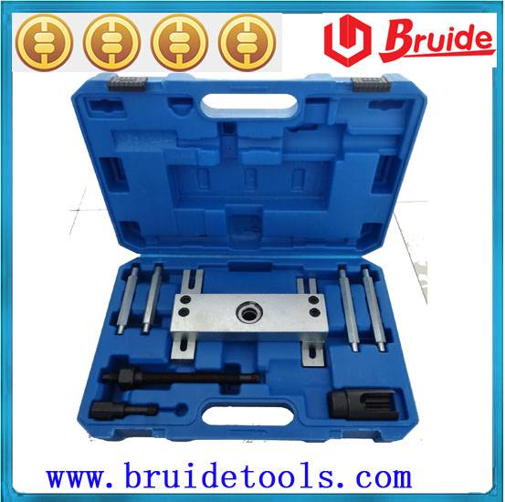 Bruide Cheapest Solution For Common Rail Injectors Tools Wholesale B1003