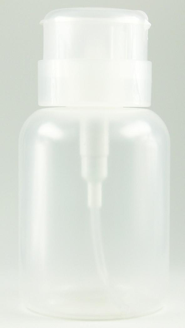 Dispenser for Nail Polish Remover