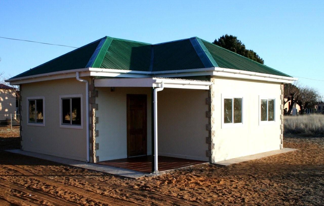 Modular Homes Houses Manufacturer Supplier Exporter