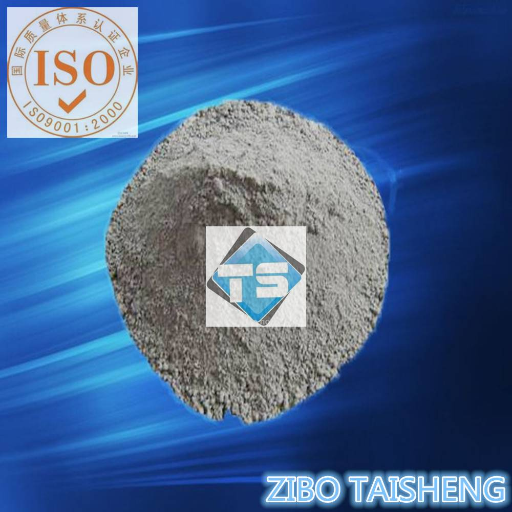 Refractory Material Silicon Nitride Powder(85% 90% 95% 99%) for Steel Industry