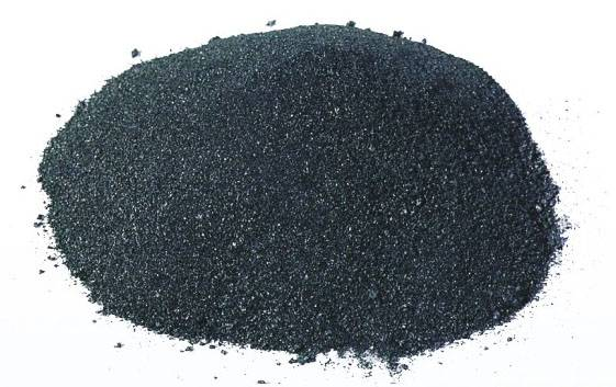 export artificial graphite