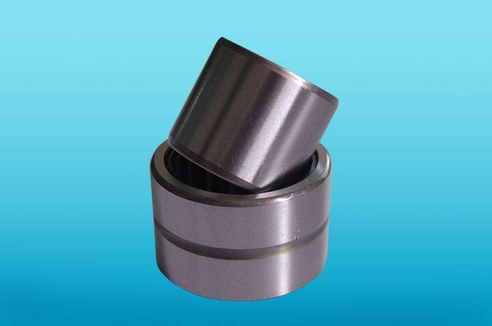 Sell all kinds of needle roller bearings