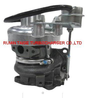 high quality of turbocharger 17201-30030 for Toyota