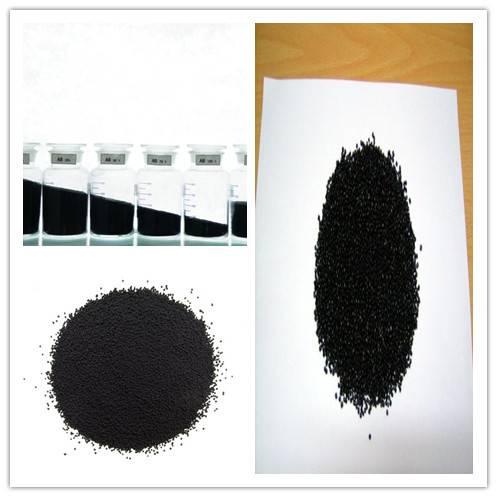 Acetylene Black 75% Compressed