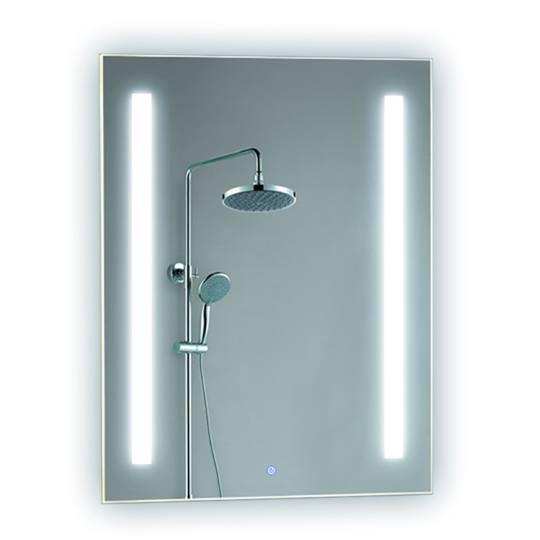 LED bathroom mirror on sale
