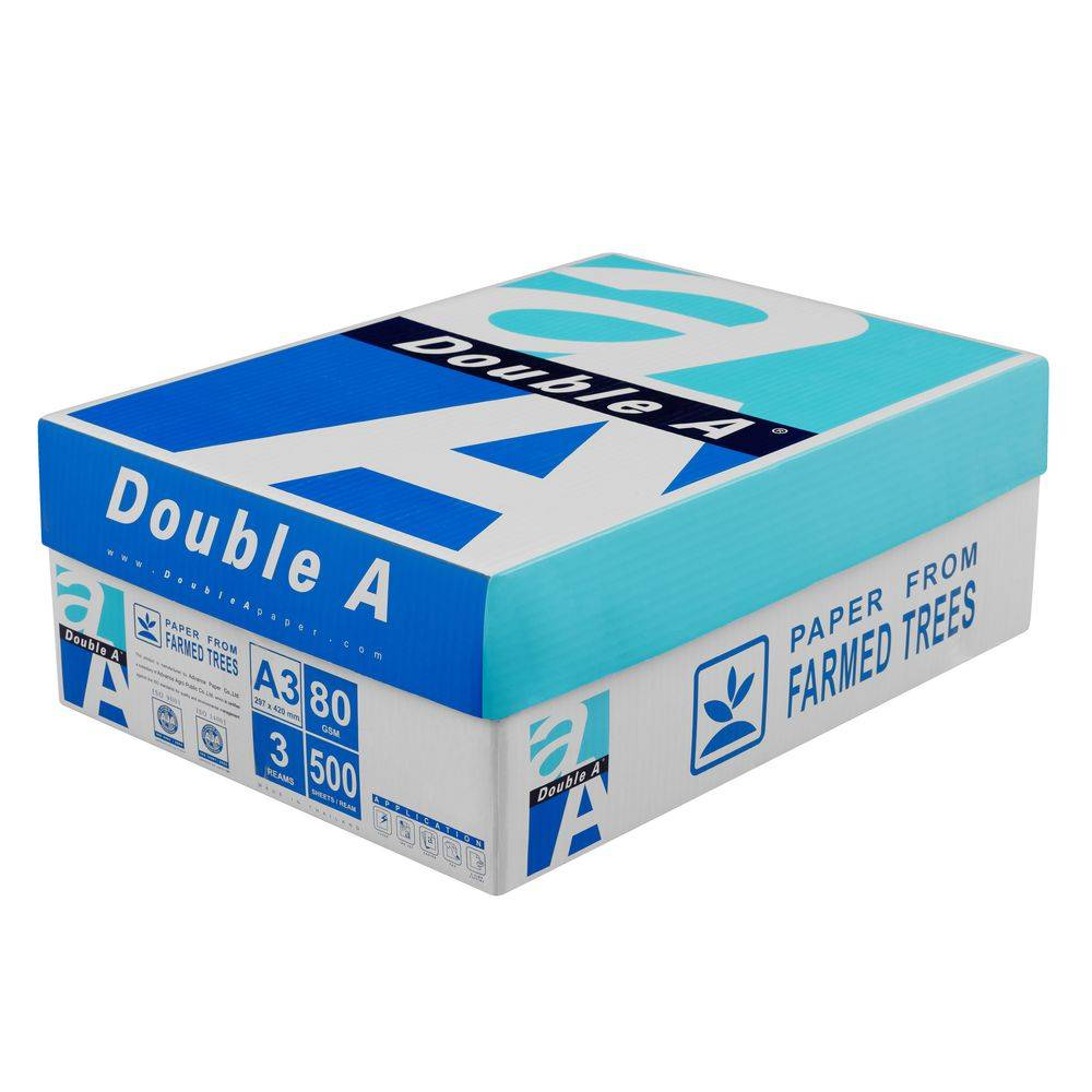 a4 copier paper cheapest Find the best selection of cheap a4 copy paper in bulk here at dhgatecom including paper wheels and paper electronics at wholesale prices from a4 copy paper manufacturers source discount and high quality products in hundreds of categories wholesale direct from china.