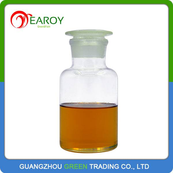 EAROY DMP-30 CAS:90-72-2 One-component Liquid Epoxy Curing Agent