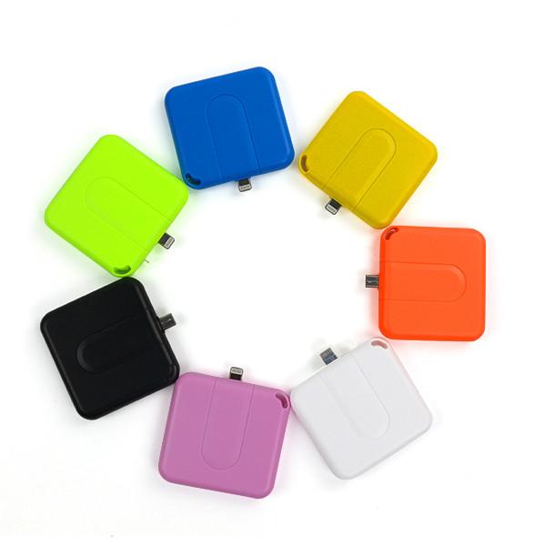 Use Battery Disposable Power Bank 1000mah