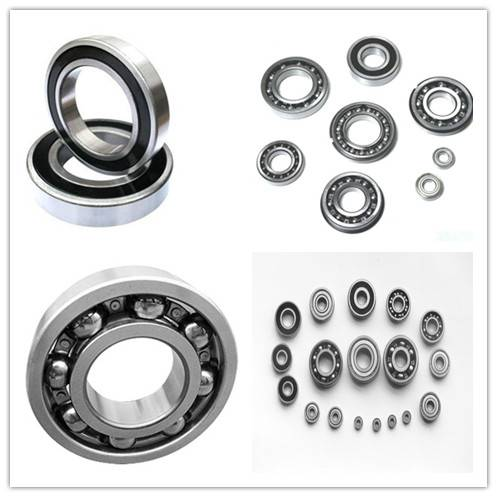 deep groove ball bearing from v-sheng