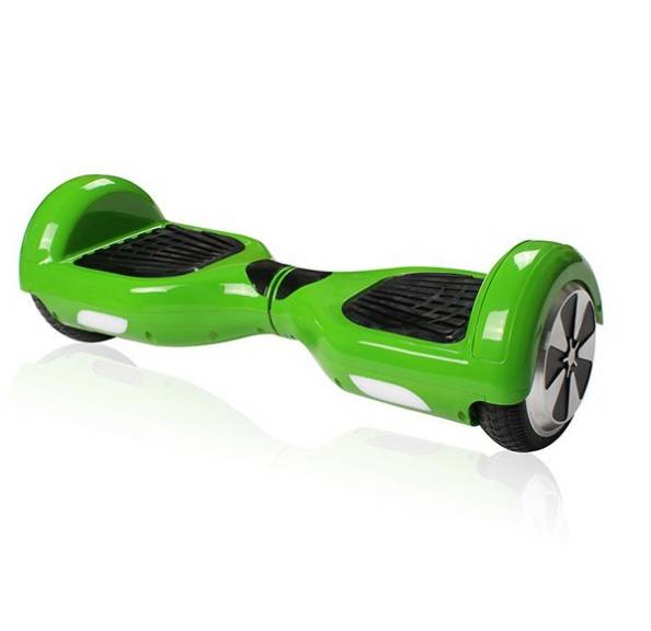 Balance 2 wheel Electric Self Standing Balancing Scooter Monorover r2 Hoverboard Unicycle Airboard T