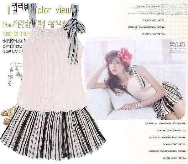 wholesale high fashion wear