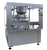 Grain filling machine JQ32KG